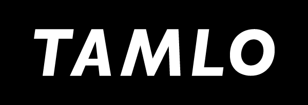 TAMLO | Japanese Content Marketing Agency