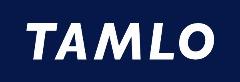 TAMLO | 海外向け(英語)コンテンツマーケティング